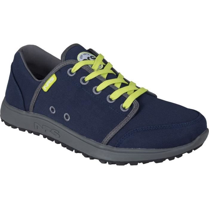 Nrs Crush Chaussure d'eau NM9TK Taille-39 1-2