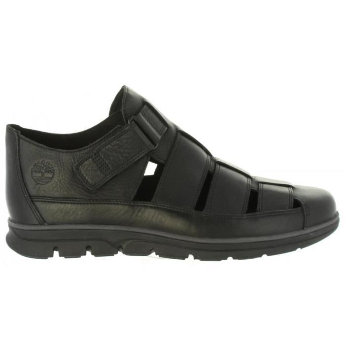 nu pied timberland homme