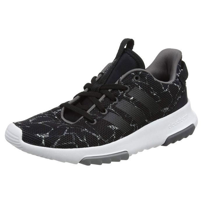 BASKET ADIDAS Cf Racer Tr Chaussure Homme - Taille 45 1-3