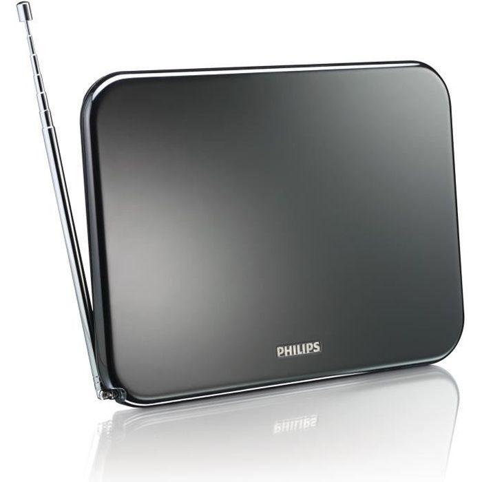 2e31e685665911 Television avec antenne incorpore - Achat   Vente pas cher
