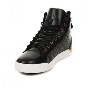 Enfant Originals Cfc Foundation Blanc Superstar B26070 Adidas x17wOx