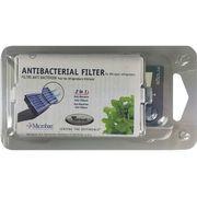 FILTRE APPAREILS FROID WPRO ANT001 Filtre Anti-bactérien pour réfrigérate