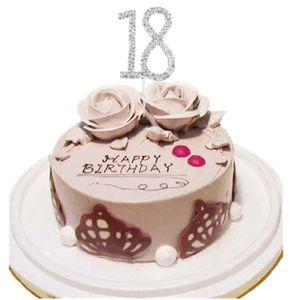 Cake Topper Achat Vente Pas Cher