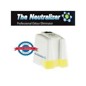 PIÈCE TRAITEMENT AIR Recharge The Neutralizer ( pour 45 jours)