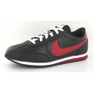 Chaussures Nike Mach Runner Leather 4zLBY6