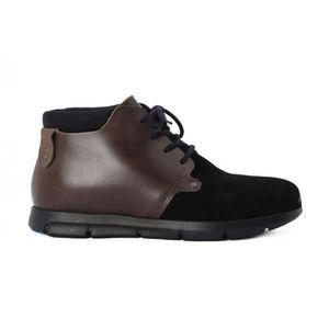 Birkenstock Chaussures Birkenstock Birkenstock Chaussures Birkenstock Estevan Chaussures Chaussures Estevan Chaussures Estevan Estevan Birkenstock Estevan xFwCpYqZw8