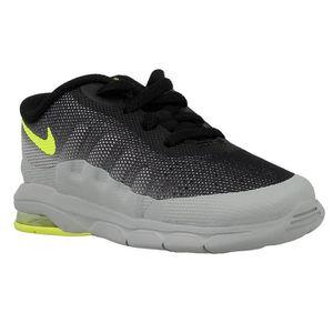 Chaussure Avis Cdiscount Avis Nike Nike Cdiscount wnON8PkX0
