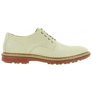 Vente Homme Cher Pas Chaussures Timberland Achat Sgx4tUHn