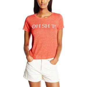 Vêtements Femme Only - Achat   Vente Vêtements Femme Only pas cher ... 3e70f1cf77b