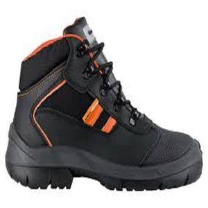 pas cher pour réduction 6f4f7 bce8e Chaussure de securite 38 - Achat / Vente pas cher