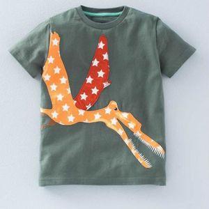 ab8a4ec8f4808 Vêtements bébé - Achat   Vente Vêtements bébé pas cher - Cdiscount ...