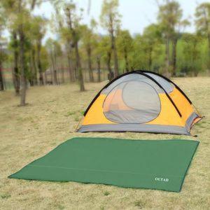 tapis de sol camping achat vente pas cher. Black Bedroom Furniture Sets. Home Design Ideas