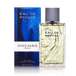 Ml Cher 200 Vente Homme Achat Parfum Pas txshQdrBC