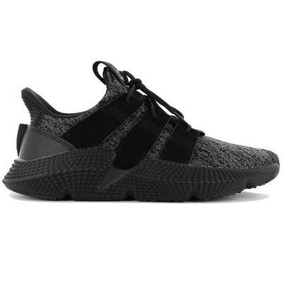 best website 9b1a7 eba94 Chaussures Prophere Cq2126 Sneaker Originals Noir Adidas Baskets Homme  qTvtOxE5nw