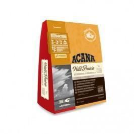 Croquettes Acana Wild Prairie Sac 2,27 Kg