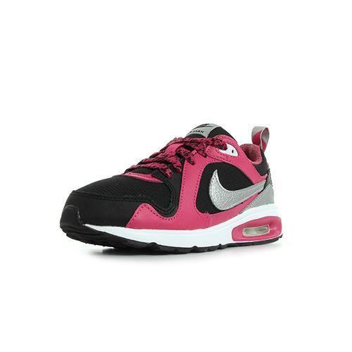 Nike Air max Trax PS