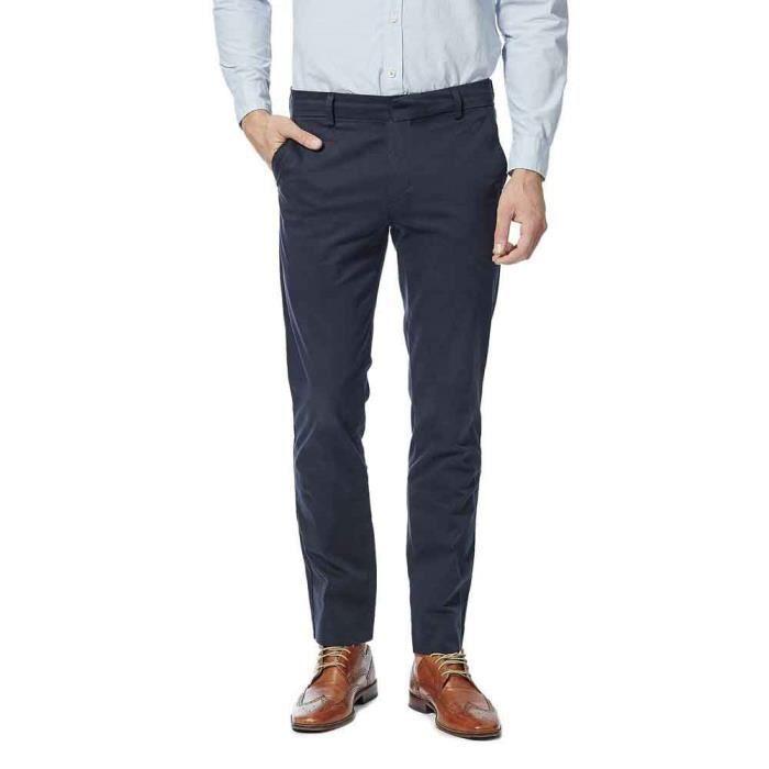 PANTALON Vêtements homme Pantalons Dockers Insignia Khaki E