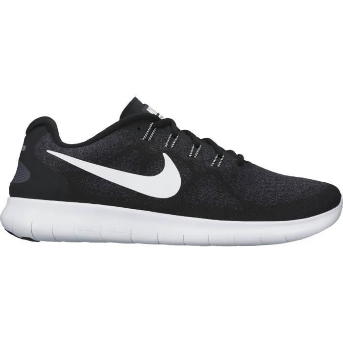 check out 20936 75e25 Chaussure nike free homme