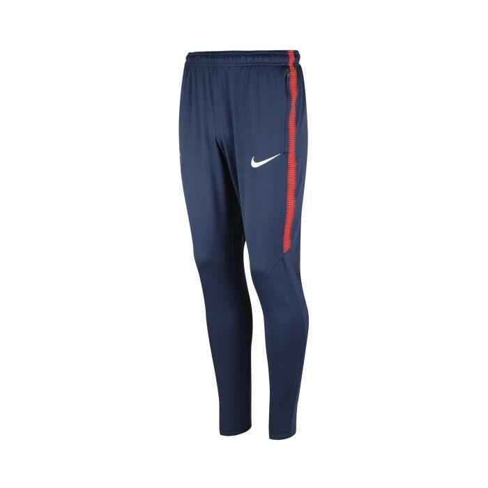 Vente Psg Pantalon Achat Cher Pas Nike FclKJ1
