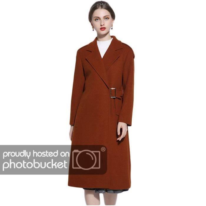 e21650bfc30 manteau-femme-laine-mi-long-grande-taille-coupe-dr.jpg