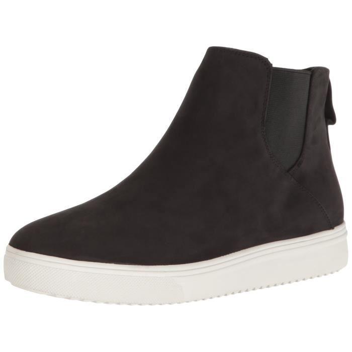 Sneaker Fashion 37 Baxton Taille Cldao Waterproof qEwwx1U
