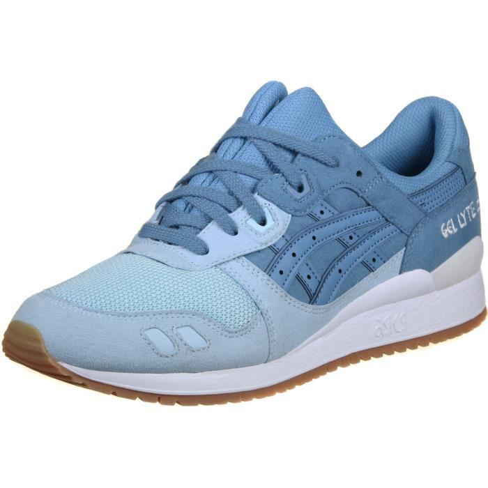 conversion taille chaussure asics