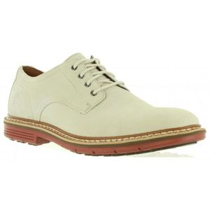 Chaussures pour Homme TIMBERLAND CA1FSH DOE 7VACI5VbPp