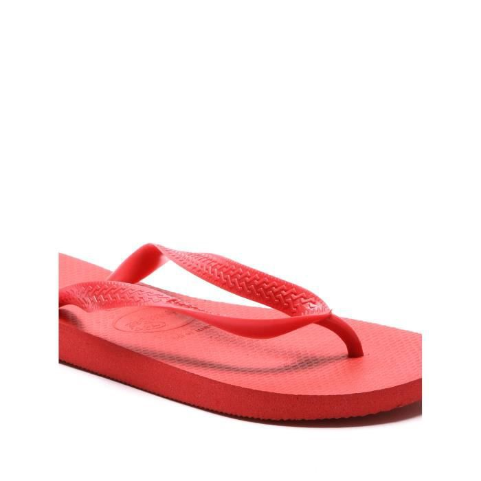 Chaussures Top Ruby Red J79Wq