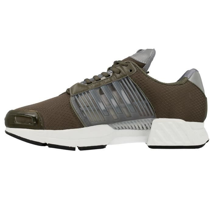 1 Chaussures Climacool Adidas Adidas Climacool Chaussures xq7wOnR61a