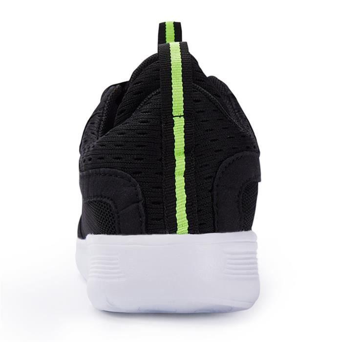 Confortable Basket Doux Couleur 47 De Baskets Chaussure Taille Plus 40 2017 Amoureux Mode Plus Homme Durable Léger qxpITHw