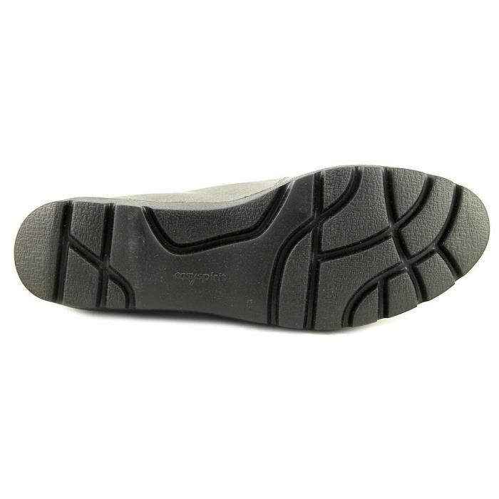 Oakhill Slip-on Loafer DZTZV Taille-40