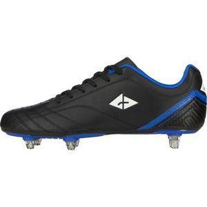 CHAUSSURES DE FOOTBALL ATHLI-TECH Chaussures de football SG 105 - Homme -