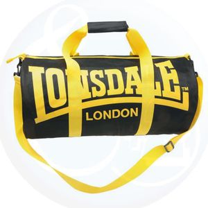 Boxe Sac Barrel DE Gym Plage Sport Bag VOYAGE LONSDALE SAC wp87FqU1F