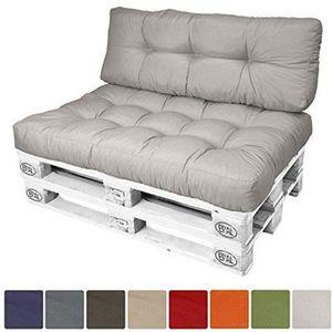 Canape en palette - Achat / Vente pas cher