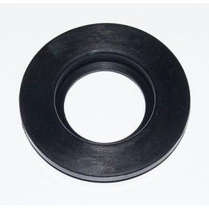 PIÈCE PETIT DÉJEUNER  Joint de porte filtre - Delonghi - réf. 7313285849