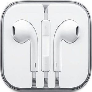 KIT BLUETOOTH TÉLÉPHONE Ecouteurs compatibles iPhone 6S/6/5S/5/5C/4/iPod/i