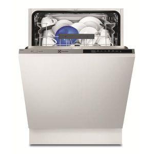 LAVE-VAISSELLE Lave-Vaisselle Tout Intégrable ELECTROLUX ESL5340L