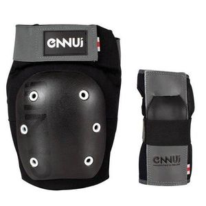 KIT PROTECTION Dual Pack Protection ENNUI M