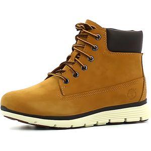 BASKET Chaussures de ville Timberland Killington