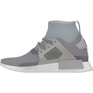 BASKET Basket ADIDAS NMD_XR1 WINTER - Age - ADULTE, Coule