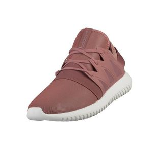 the best attitude 5dced 75e75 BASKET Chaussures Adidas Tubular Viral W ...
