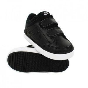 BASKET Baskets Enfants Nike Capri 3 LTR, Modèle 579949 01