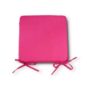 chaise fushia achat vente pas cher. Black Bedroom Furniture Sets. Home Design Ideas