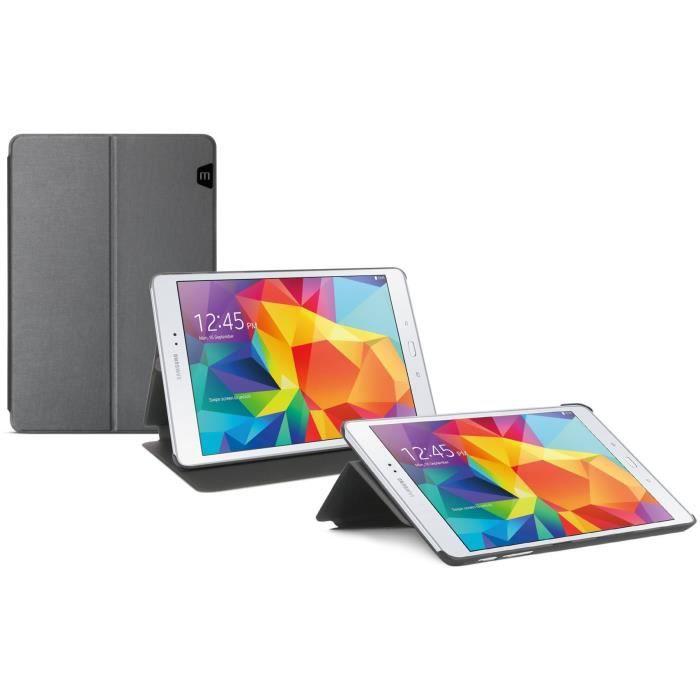 Housse pour tablette Galaxy Tab E 9.6\