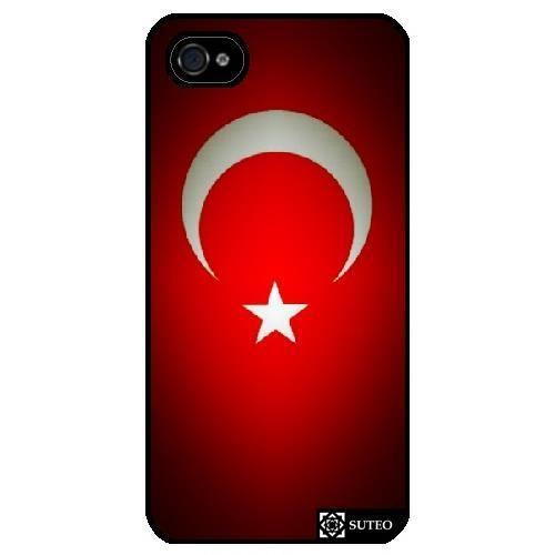 coque iphone 5 turquie