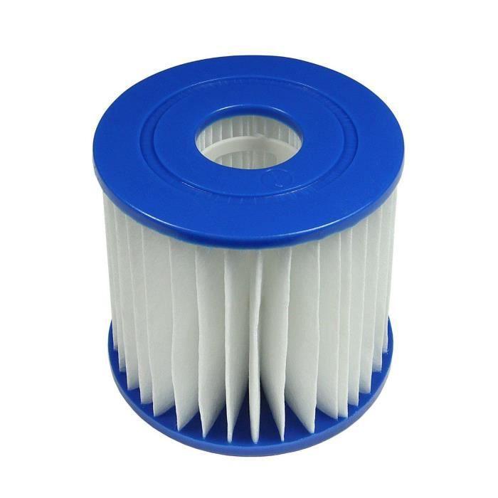 filtre piscine jilong