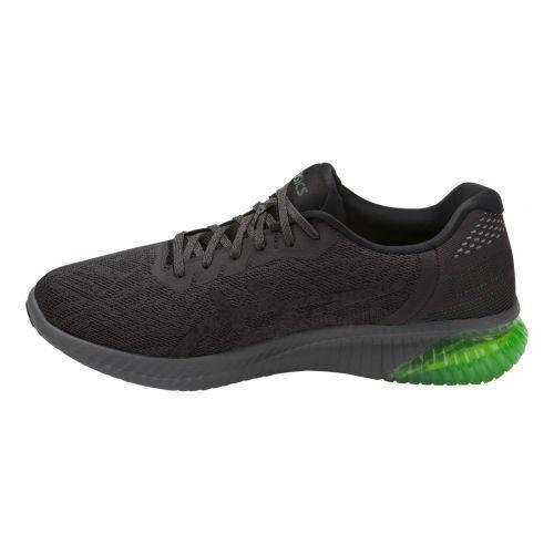 asics chaussure de course