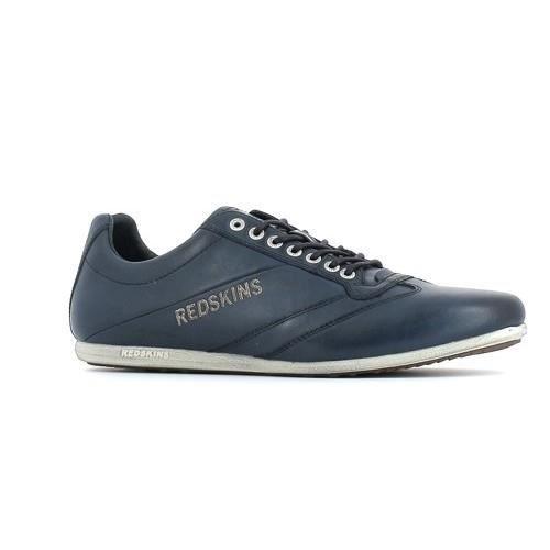 CALLAGHAN Chaussures Blucher - Lacets Élastiques - Cuir - Noir - Taille - Quarante-cinq Homme Ref. 1472_35863 FchzbOW