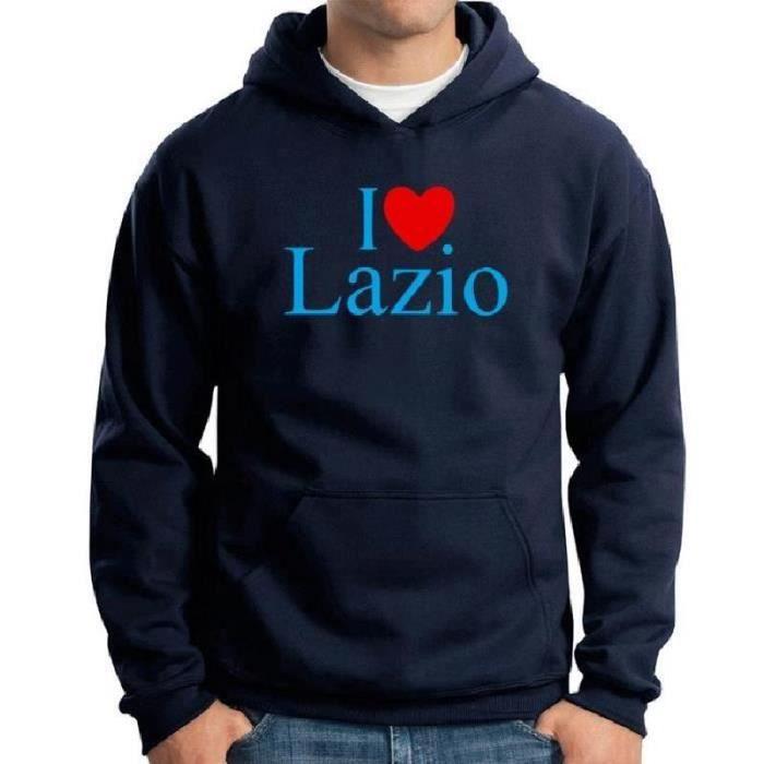 vetement Lazio gilet