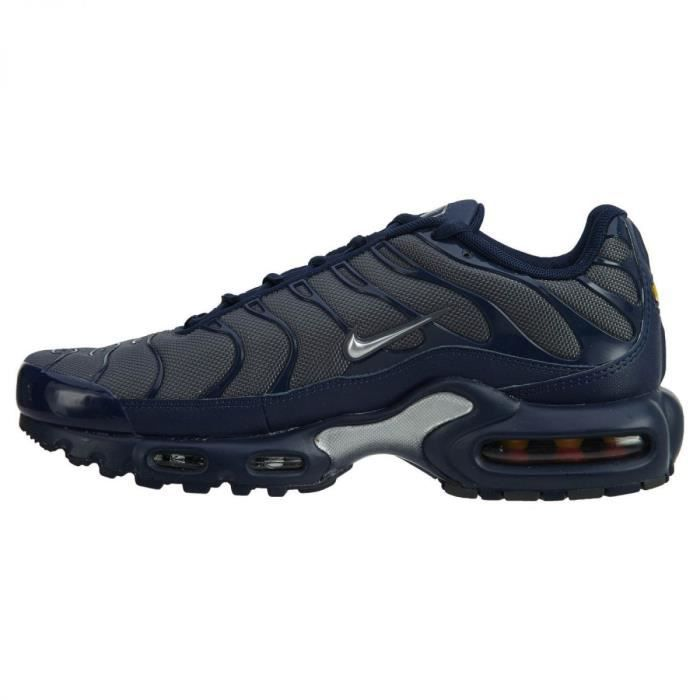 finest selection f0f89 ddd14 Air max plus - Achat   Vente pas cher